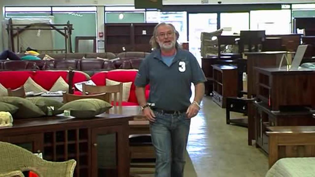 Hardings Furniture