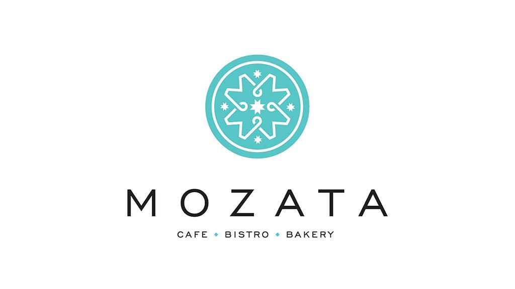 Mozata