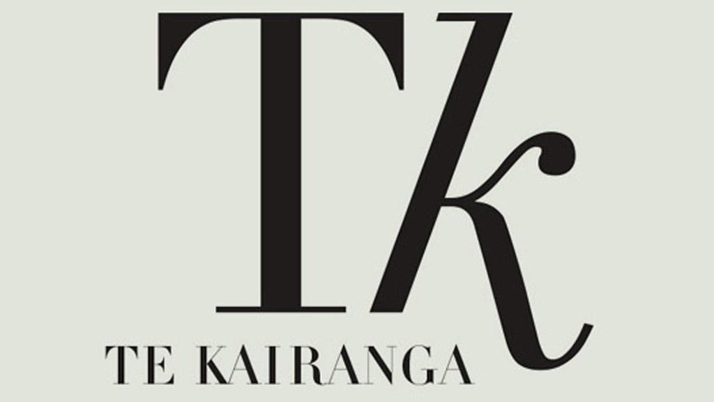 TK Wine