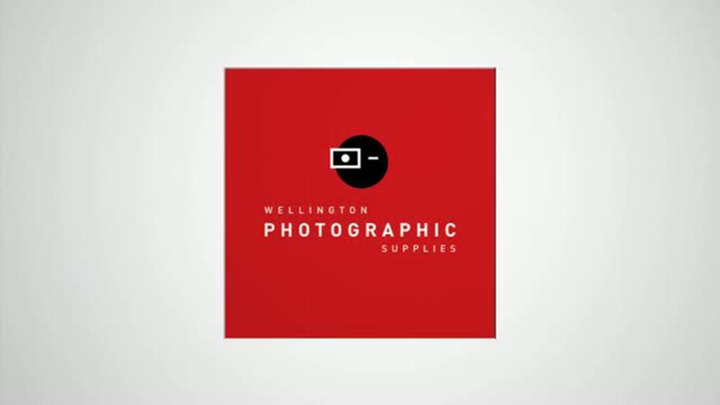 Wellington Photographic