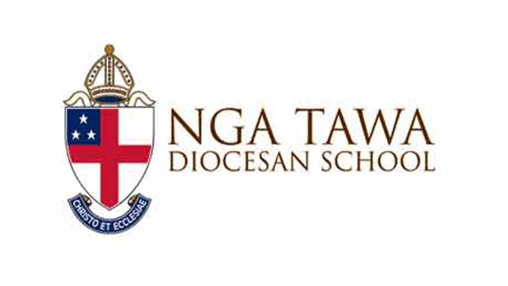 Ngatawa School