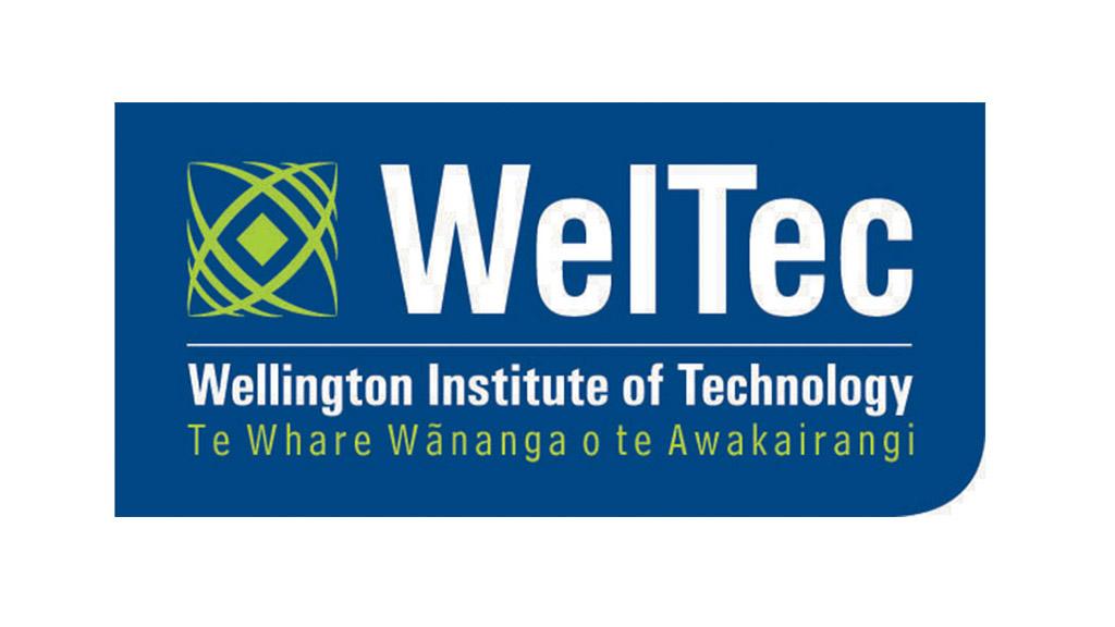 Wellington Institute of Technology: Hospitality